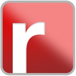Redalyc Mobile App