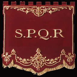 S.P.Q.R. - The Roman Empire