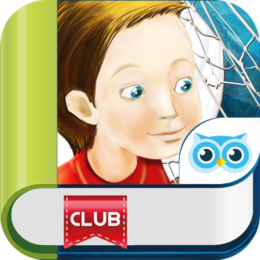 Moby Dick - Have fun with Pickatale while learning how to read.