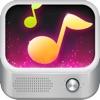 Ringtones Music