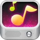 铃声大全-专业版 icon