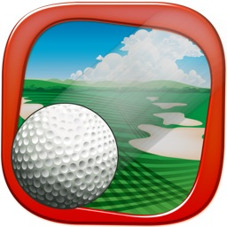 Cool Quick Golf Simulator - A Fun Ball Rolling Runner Adventure