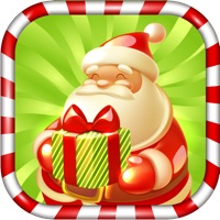 Codes for Christmas Jackpot Slots- Magical Twelve Days of Christmas Hack