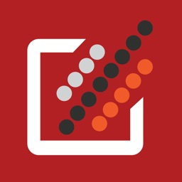 Analytics Matter for Google Analytics Website Monitoring