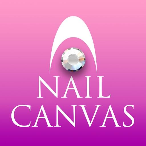 NailCanvasLite -3DNailSimulator-
