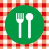 cozinhar Brasil - Receitas e dicas para cozinheiros brasileiros