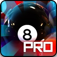 Codes for Billiard 8-Ball Speed Tap Pool Hall Game for Free Hack