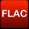 FLAC Converter - Auto Converter FLAC To iTunes - zhang chao