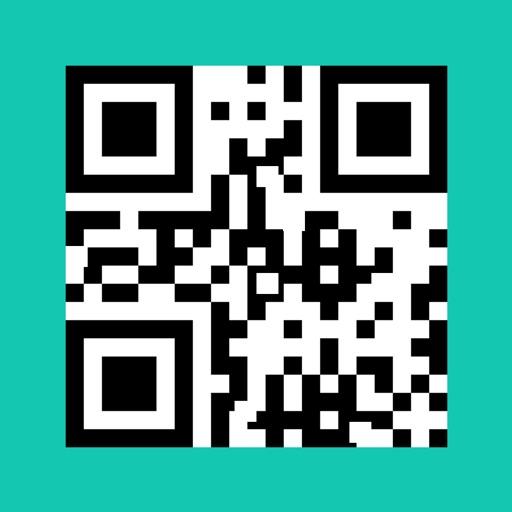 QR Code Maker Pro