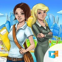 Codes for Green City for iPad Hack