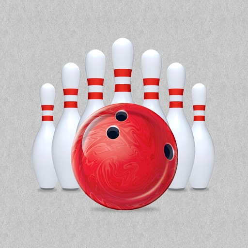 Glossary of Bowling