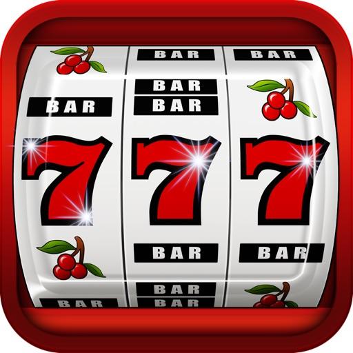 Free Slots Casino Mega Win Pro