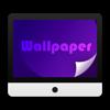 Wallpaper box-Share,Real-time preview,HD - qijun tang
