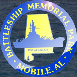 USS Alabama Battleship Memorial Park app