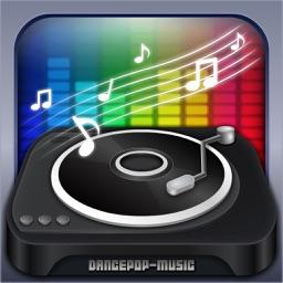 Dancepop Music