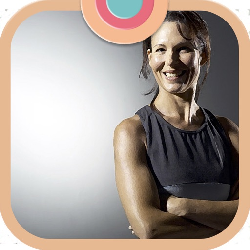 Exercise Motivation, Weight Loss Hypnosis and Subliminal by Rachael Meddows
