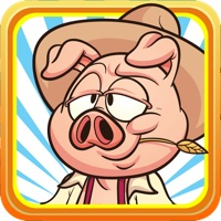 Codes for 3 little pigs Run : Three Piggies Vs Big Bad Wolf Hack