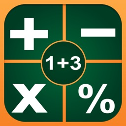 Kids For Math