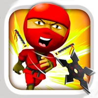 Codes for 3D Tiny Ninja Fun Run Free - Mega Kids Jump Race To The Aztec Temple Games Hack