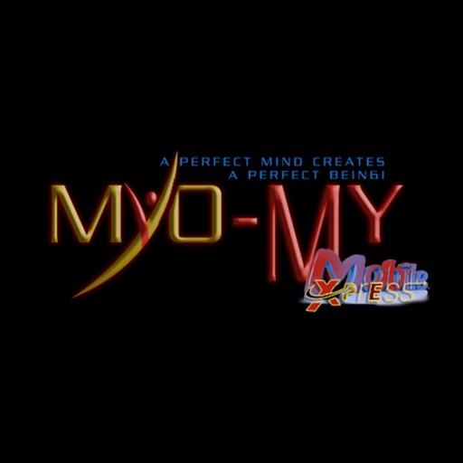 Myo-My Mobile Xpress