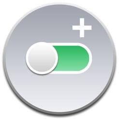 Itunes Timer Mac