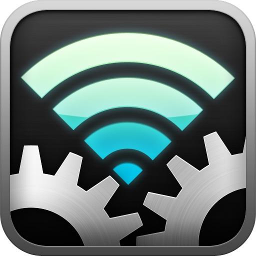 WiSnap Setup Plus