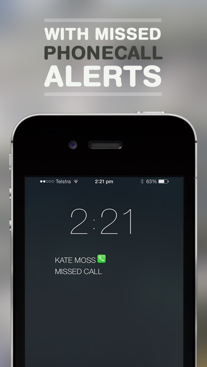 Phone Booth Free 2 - Fake Dial a Prank Call or Fake Prank Caller with your iOS 7 iPhone screenshot-3