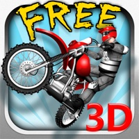 Codes for Bike Race Free Hack