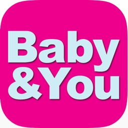 Baby And You