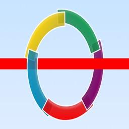 Pogo Circle