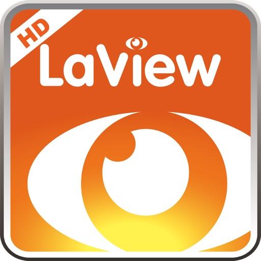 laview HD