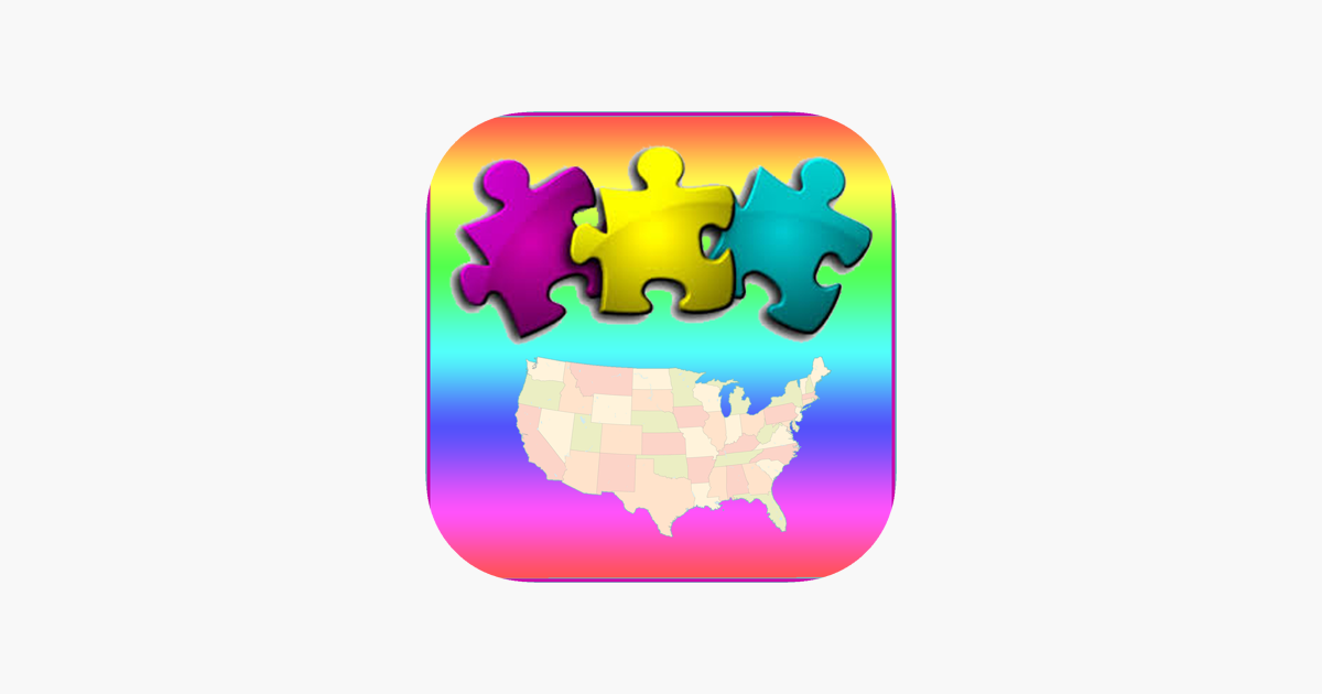 how to rotate videos on iphone usa map puzzle map the states on the app 8067