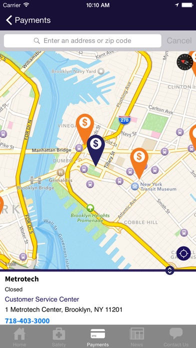 Top 10 Apps Like Lg E Ku Odp Outage Maps For Iphone Ipad