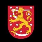 Finlande - l'histoire du pays icon