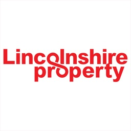 Lincolnshire Property Search
