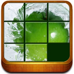 Ultimate Puzzle - 15 Puzzles