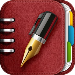 Opus Domini Lite on the Mac App Store
