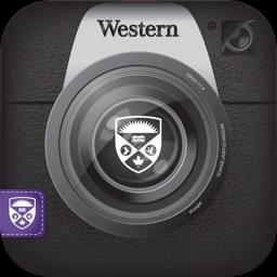 WesternOne