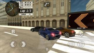 3D Street Racing 2のおすすめ画像3