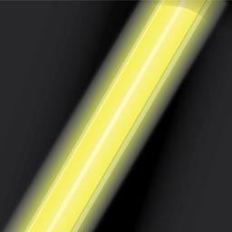 GlowStickGo™ - Free Pro Glow Stick App