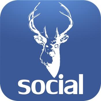 Social Eskisehir