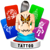 Ink Lite - Tattoo Designer - AppMaven, LLC