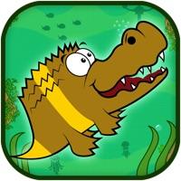 Codes for Gator Bait  Frenzy - Underwater Splashy Fish Escape Challenge Hack
