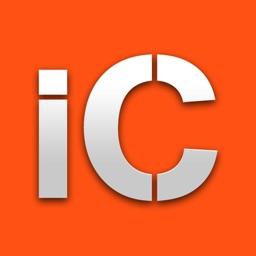 iCatalog Lite for iPad