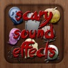 Scary Sound Effects - iPhoneアプリ