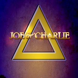 Joe & Charlie - (Alcoholics Anonymous) app