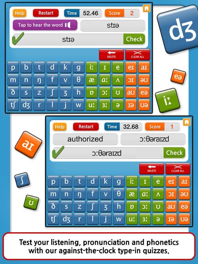 Iphone X Pronunciation