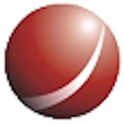 Sterling Bank Mobile Token