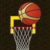 Basketball Term