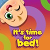 It's time for bed! - BulBul Apps